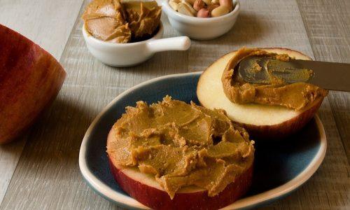 Come fare il burro di mele: facile ricetta naturale e vegana