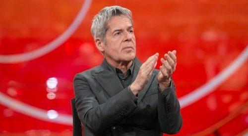 Sanremo 2019, ecco le date, i cantanti, le canzoni e gli ospiti