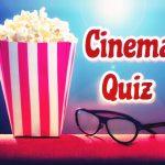 Cinema quiz: Indovina il film