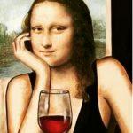 Il vino: quiz su parole e termini enologici