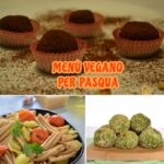 Menu vegano di Pasqua: tre facili ricette cruelty free